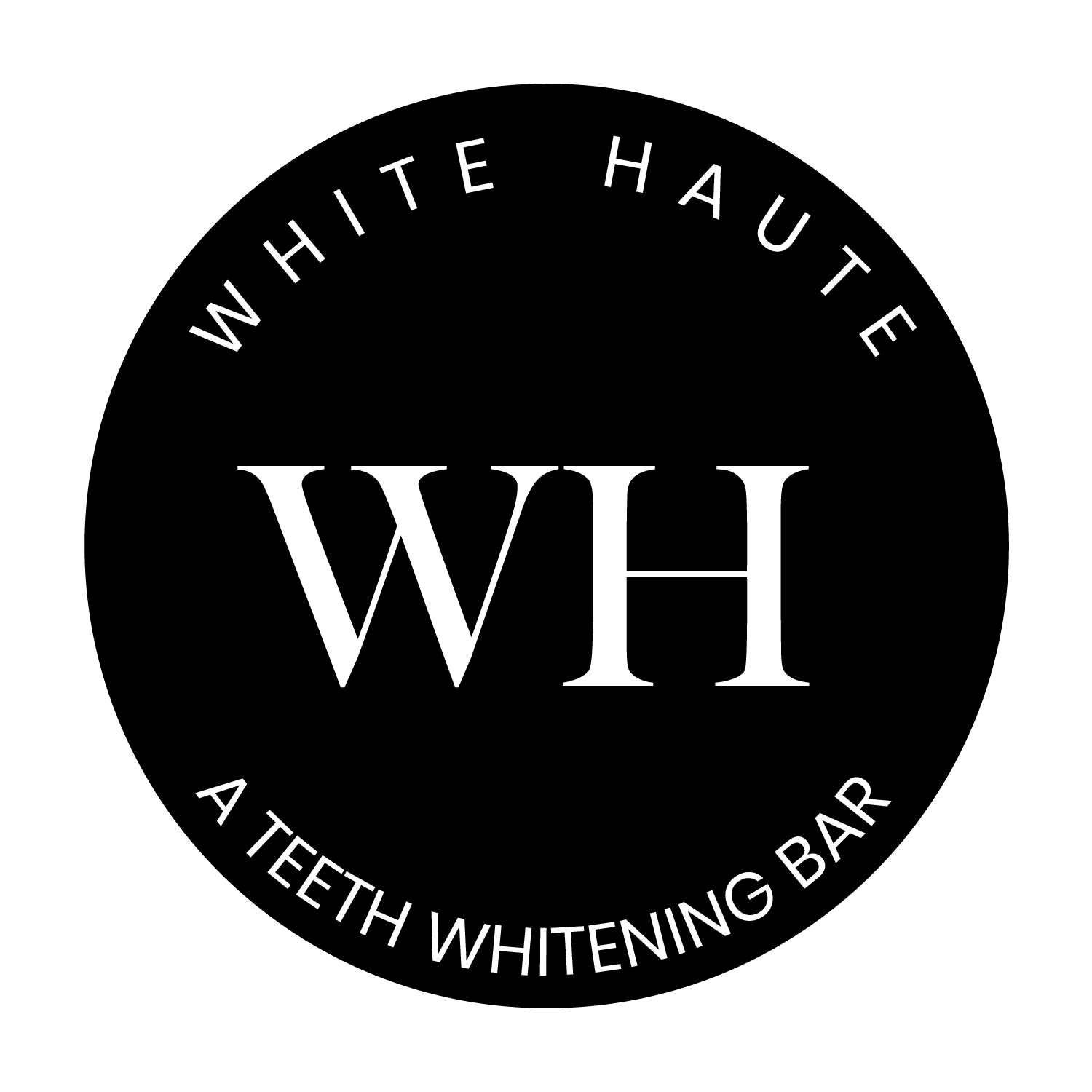 whitehauteteeth